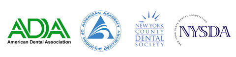 dental-associations